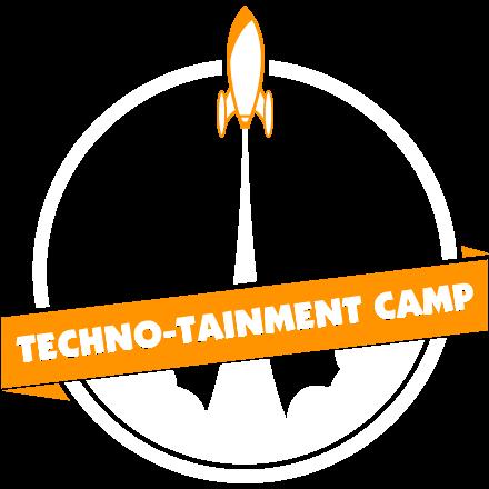 PlanetBravo Summer Tech Camp   Los Angeles #1 Computer
